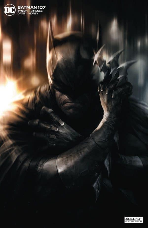 Batman-107-2-600x923