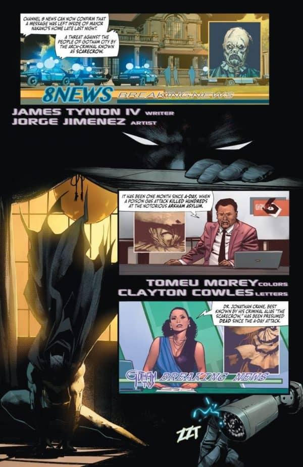 Batman-107-4-600x923