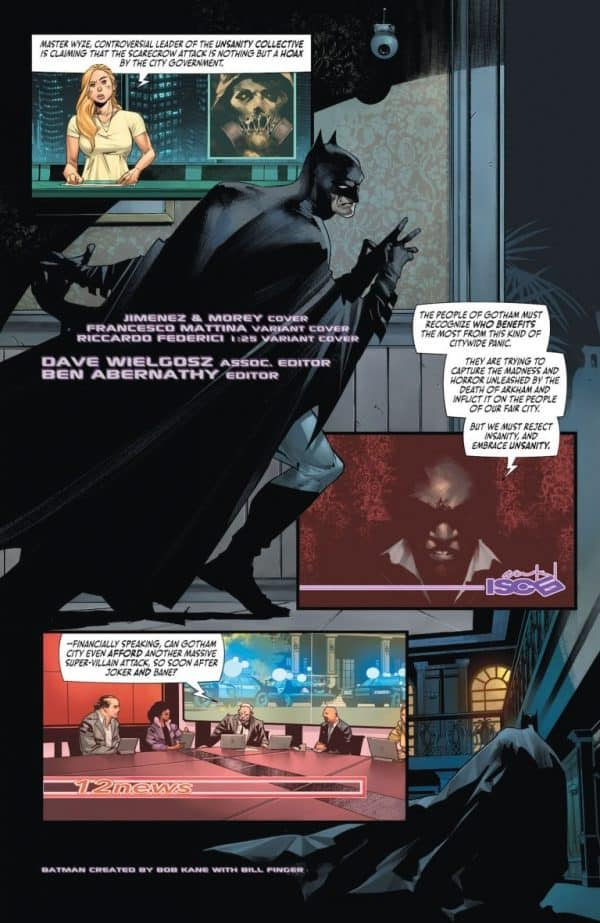 Batman-107-5-600x923