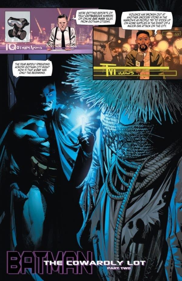Batman-107-6-600x923