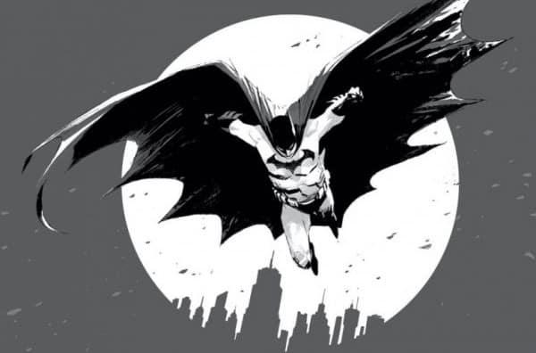 Batman-Black-and-White-5-1-600x923-1