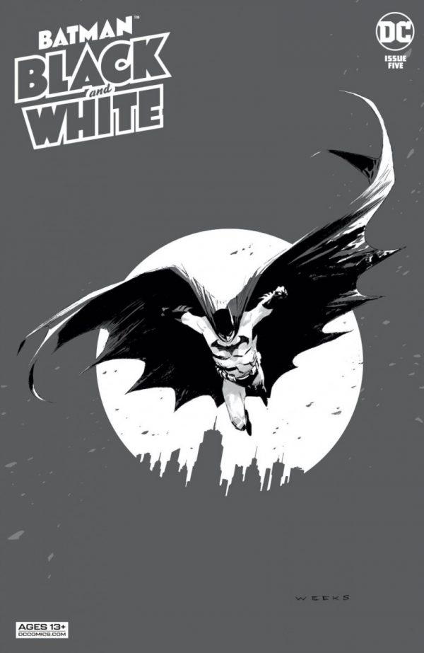 Batman-Black-and-White-5-1-600x923