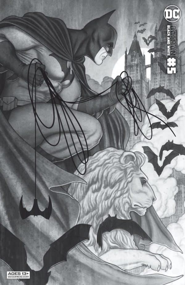 Batman-Black-and-White-5-3-600x923