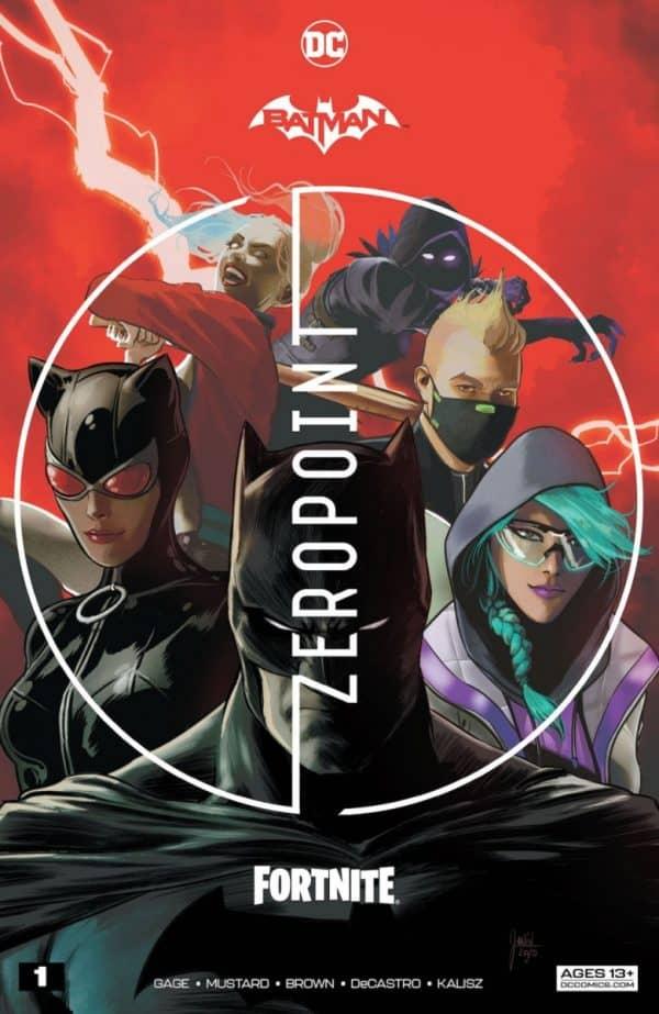 Batman-Fortnite-Zero-Point-1-1-600x923