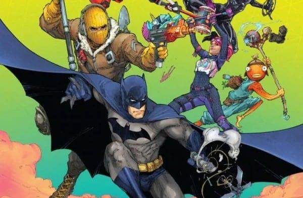 Batman-Fortnite-Zero-Point-1-2-6
