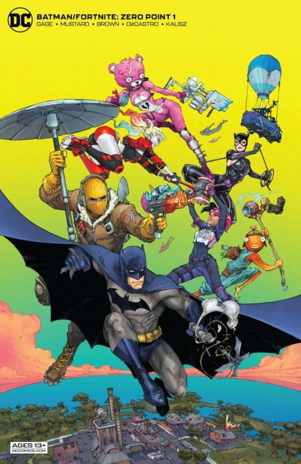 Batman-Fortnite-Zero-Point-1-2-600 x923