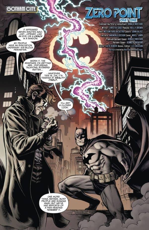 Batman-Fortnite-Zero-Point-1-3-600x923