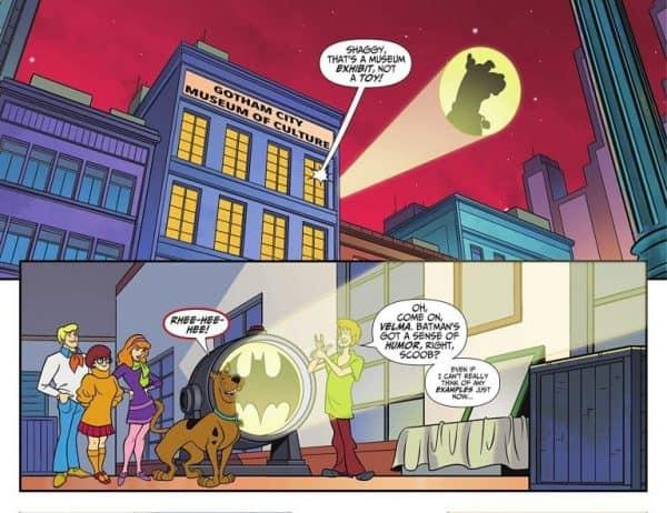 Batman-Scooby-Doo-Mysteries-1-2-600x462