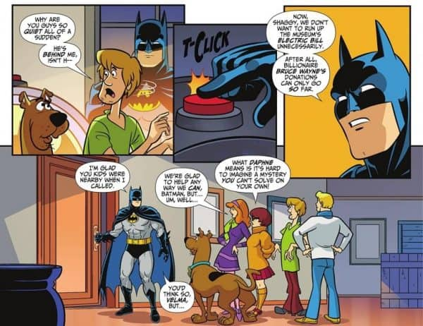 Batman-Scooby-Doo-Mysteries-1-3-600x462