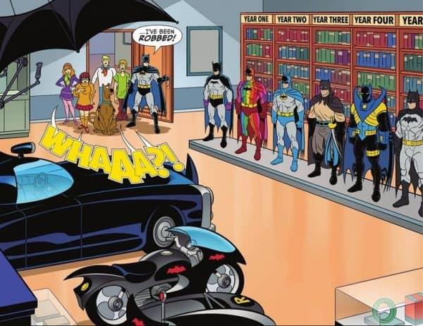 Batman-Scooby-Doo-Mysteries-1-4-600x462