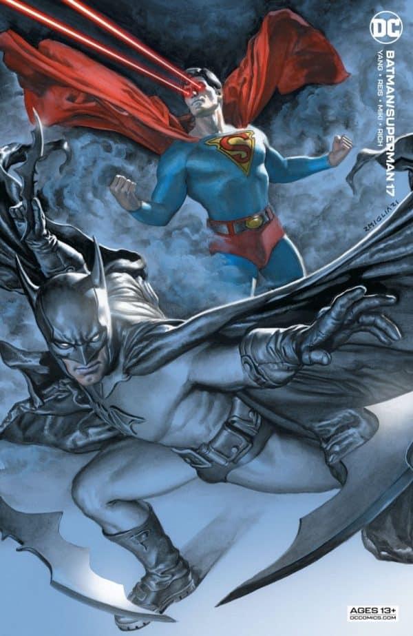 Batman-Superman-17-2-600x923
