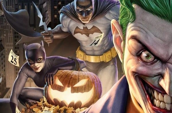 Batman-TheLongHalloween-BD-Boxar