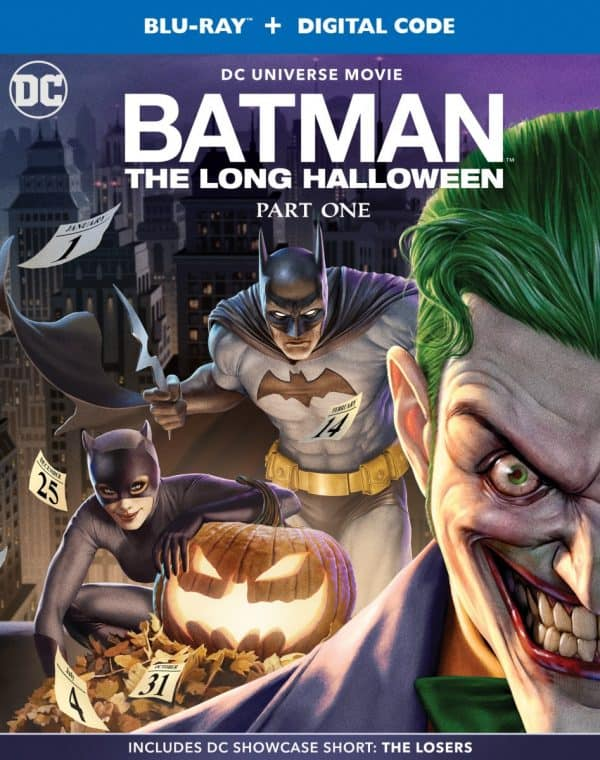 Batman-TheLongHalloween-BD-Boxart2-600x760