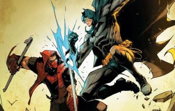 Batman-Urban-Legends-2-1-600x923-1