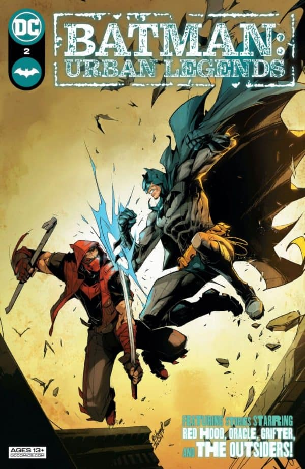 Batman-Urban-Legends-2-1-600x923