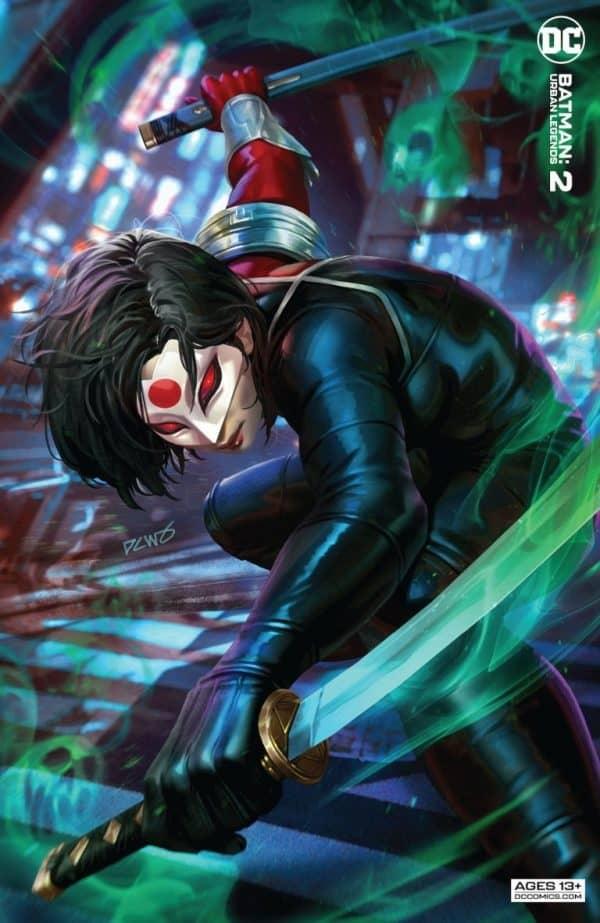 Batman-Urban-Legends-2-2-600x923