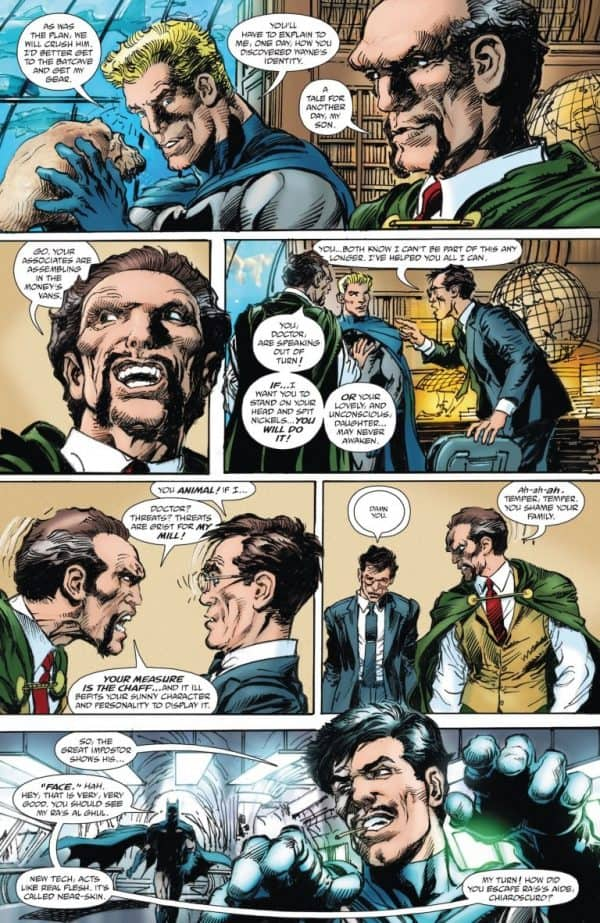 Batman-vs.-Ras-Al-Ghul-6-3-600x923