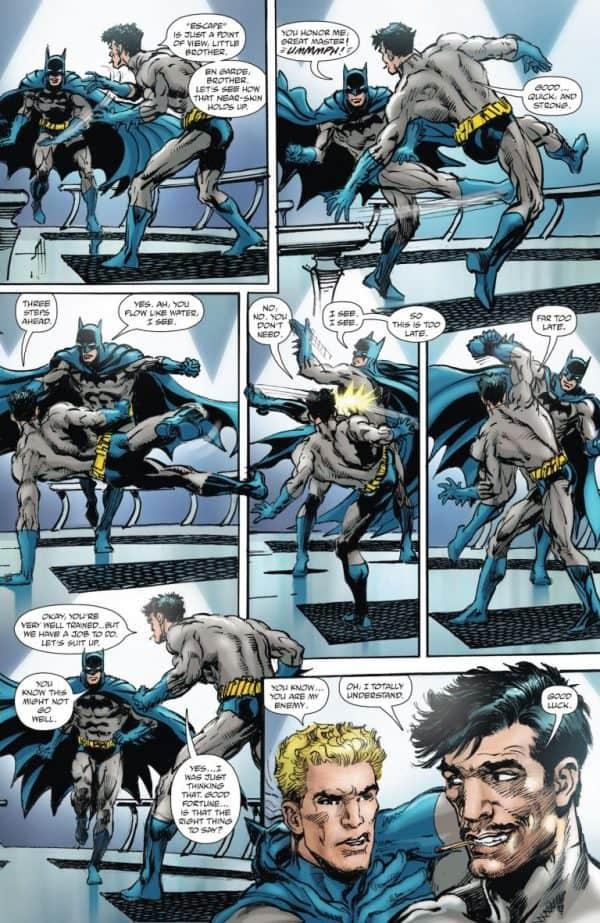 Batman-vs.-Ras-Al-Ghul-6-4-600x923