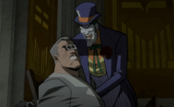 Batman_-The-Long-Halloween-Part-One-Official-Exclusive-Trailer-2021-Jensen-Ackles-Naya-Rivera-0-38-screenshot-600x370