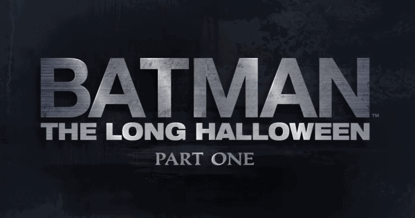 Batman_-The-Long-Halloween-Part-One-Official-Exclusive-Trailer-2021-Jensen-Ackles-Naya-Rivera-1-30-screenshot-600x316