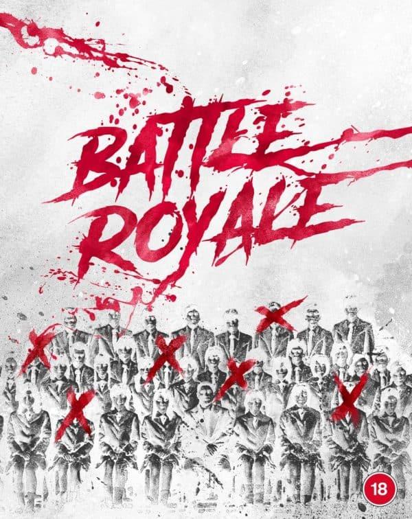 Battle_Royale_BD_2D_wCERT-600x756