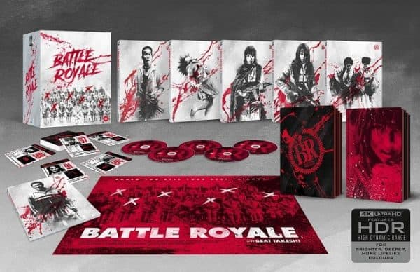 Battle_Royale_Exploded_Packshot-UHD-600x388