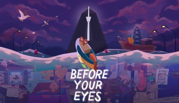 Before-Your-Eyes-001-600x344