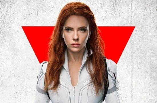 Black-Widow-Scarlett-Johansson-1