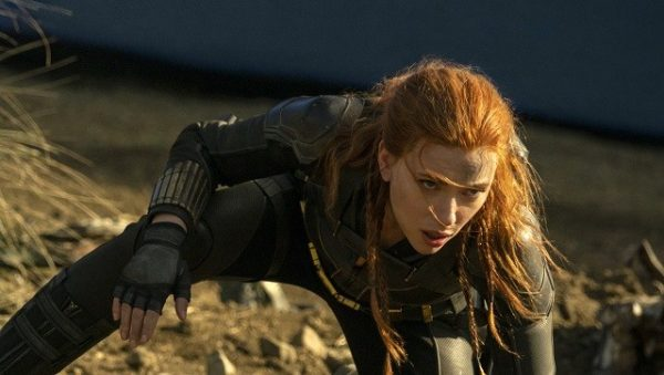 Black-Widow-images-34652-2-600x339