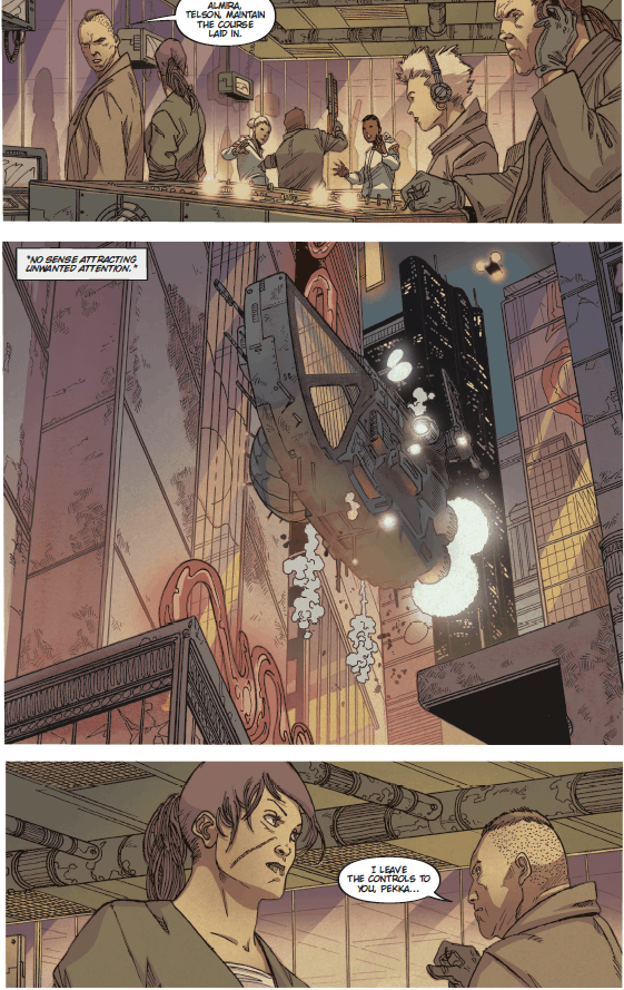 Blade-Runner-2029-4-Interior-5
