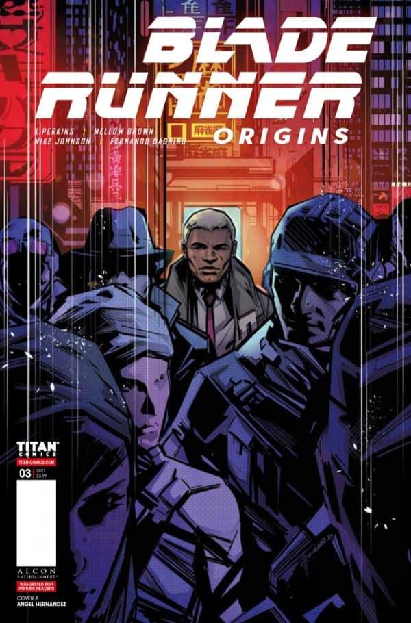 Blade_Runner_Origins_3_COVERS_A-HERNANDEZ-600x910