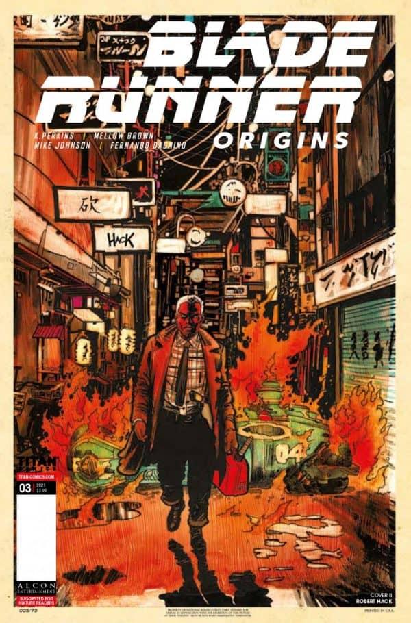 Blade_Runner_Origins_3_COVERS_B-HACK-600x910