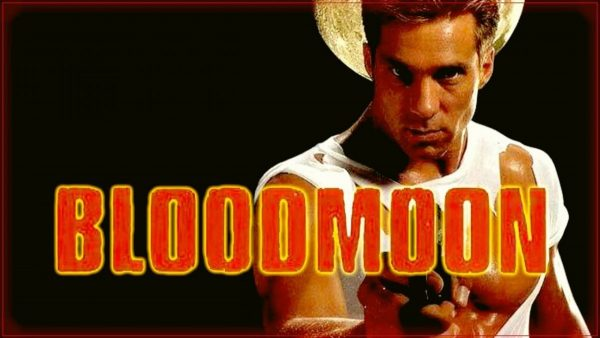 Bloodmoon-600x338