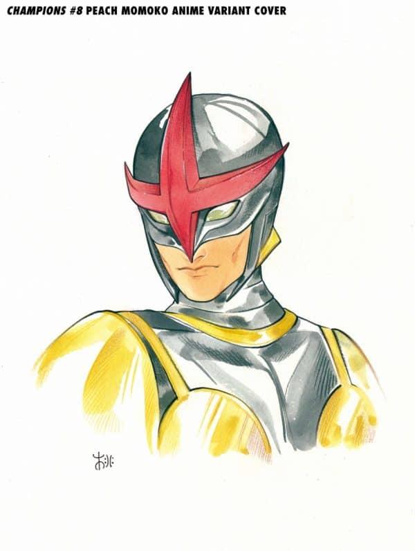CHAMP2020008_Momoko_Marvel-Anime-600x796