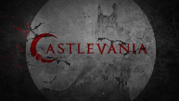 Castlevania-Season-4-_-Official-Trailer-_-Netflix-2-1-screenshot-600x338