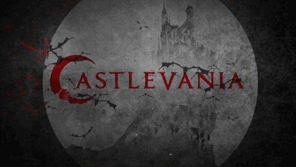 Castlevania-Season-4-_-Official-Trailer-_-Netflix-2-1-screenshot-600x338