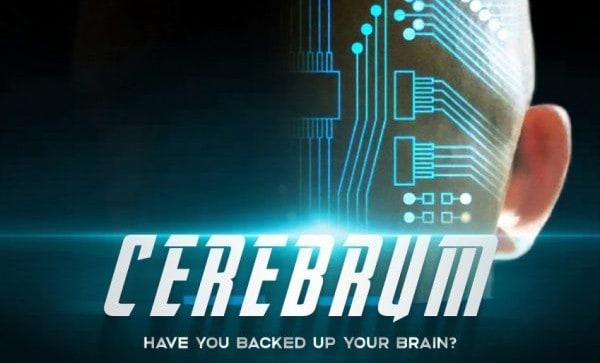 Cerebrum_Poster_CircuitBrain-1-600x848-1