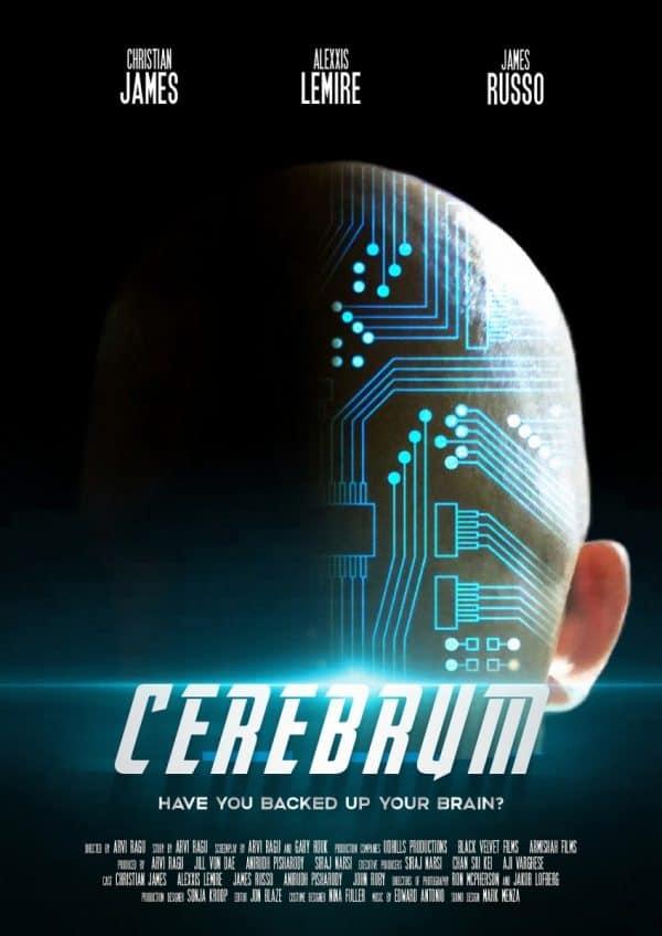 Cerebrum_Poster_CircuitBrain-1-600x848