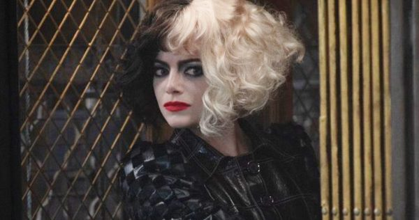 Cruella-Photos-Emma-Stone-Transformation-Disney-Villains-600x316