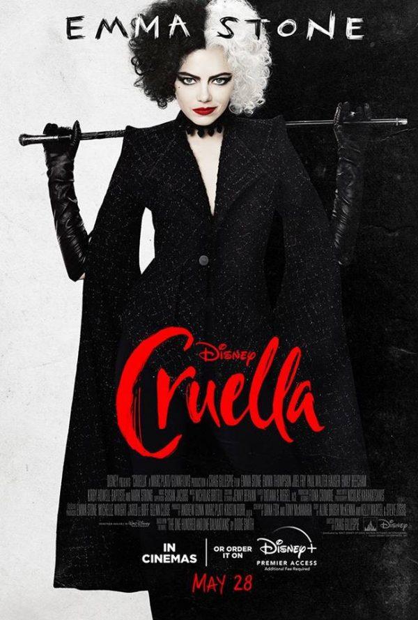 Cruella-poster-5-600x889
