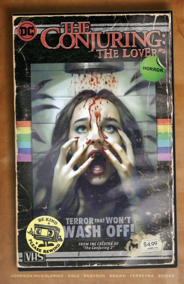 DC-Horror-The-Conjuring-The-Lover-2-600x923