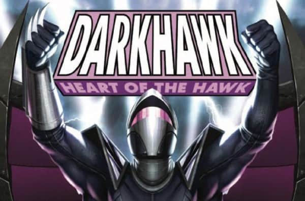 Darkhawk-Heart-of-the-Hawk-1-1-600x911-1