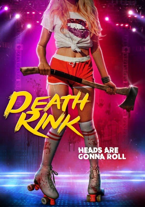 Death-Rink-1-600x855