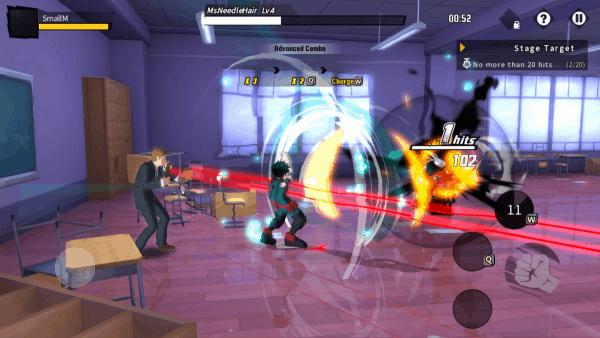Deku_attack-600x338