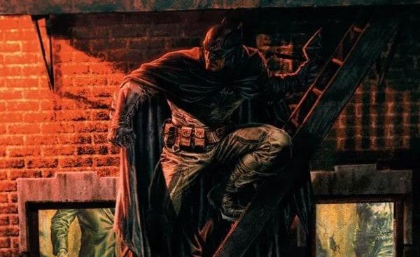 Detective-Comics-1035-2-600x923-1
