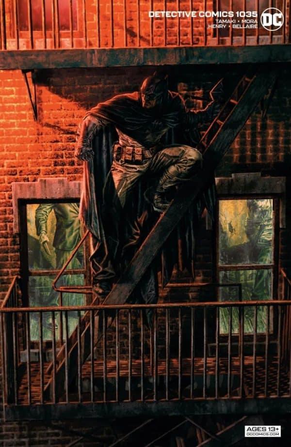 Detective-Comics-1035-2-600x923