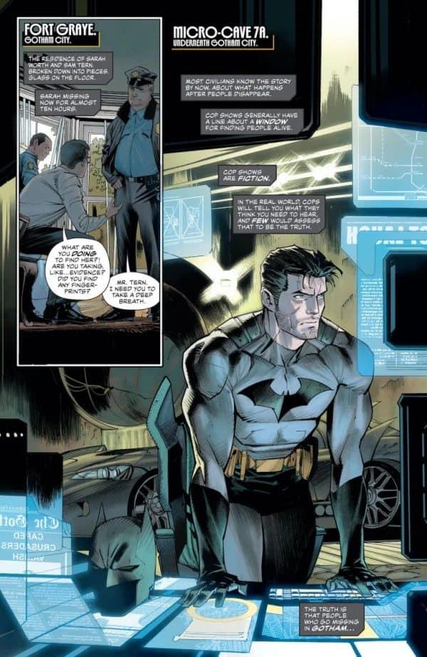 Detective-Comics-1035-3-600x923