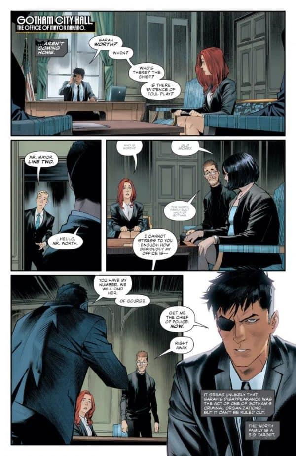 Detective-Comics-1035-4-600x923