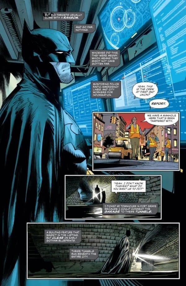 Detective-Comics-1035-5-600x923