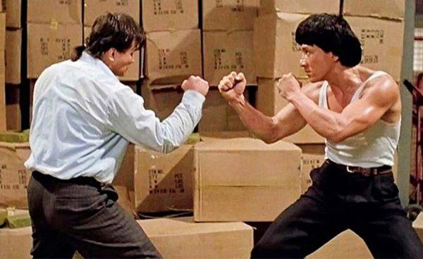 Dragons-Forever-1988-Blu-ray-version-Kung-Fu-Kingdom-770x472-1-600x368